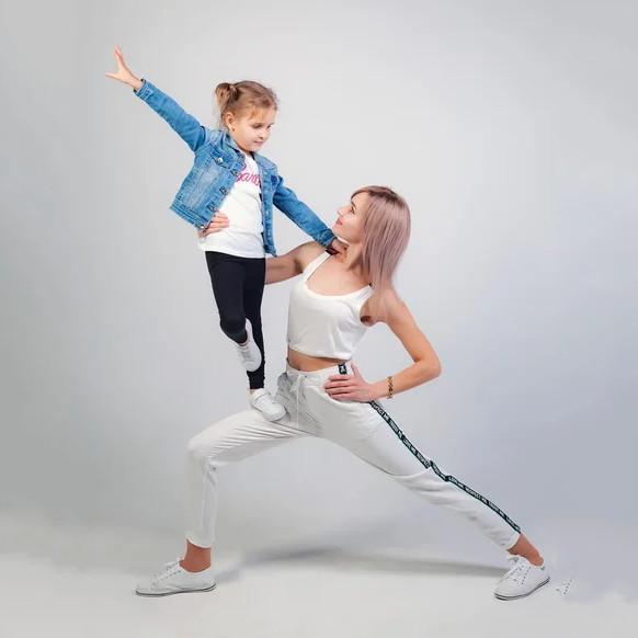 танцы 2020, танцы в новороссийске, танцы