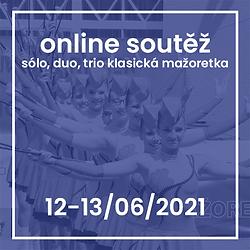 onlinesoutez_web.png