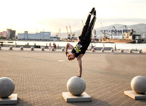 street dance, танцы брейк данс, танцы в
