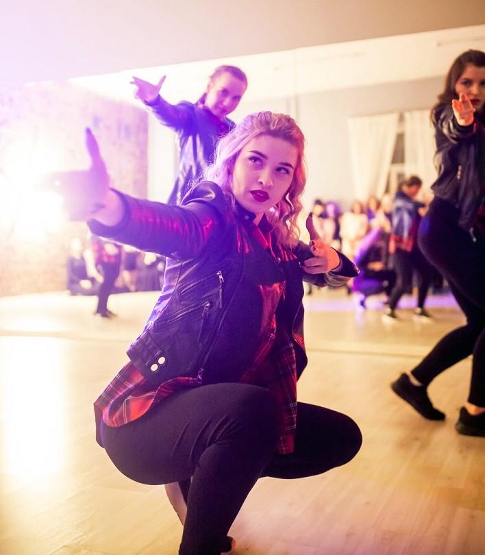 dancehall, dancehall novorossiysk 2019,