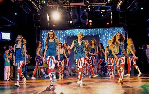 танцы для подростков в Новороссийске.jpg