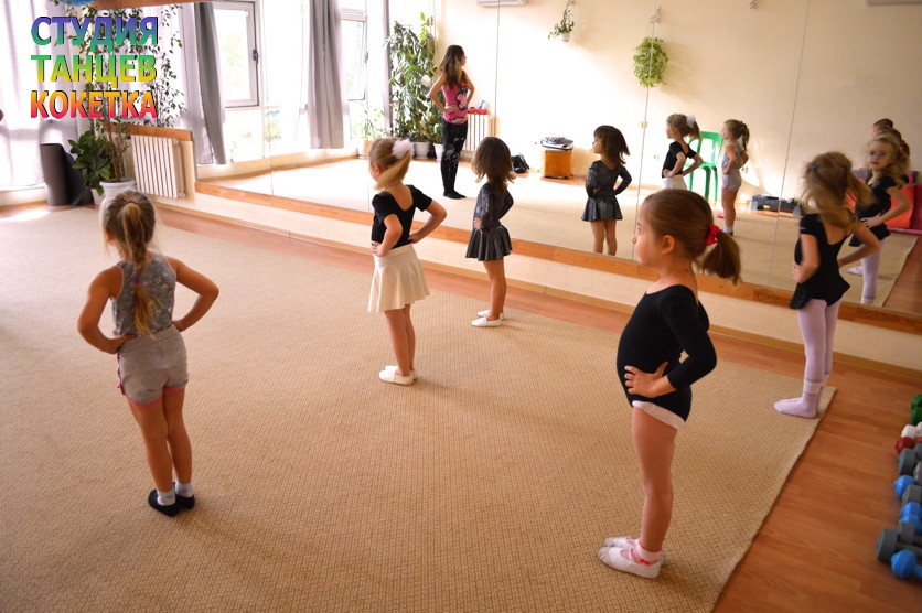 baby dance novorossiysk, baby mix, танцы