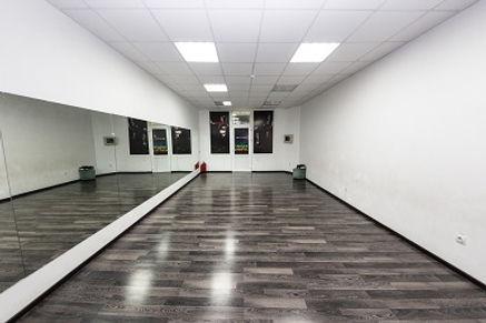 школа танцев Новороссийск, фитнес для же