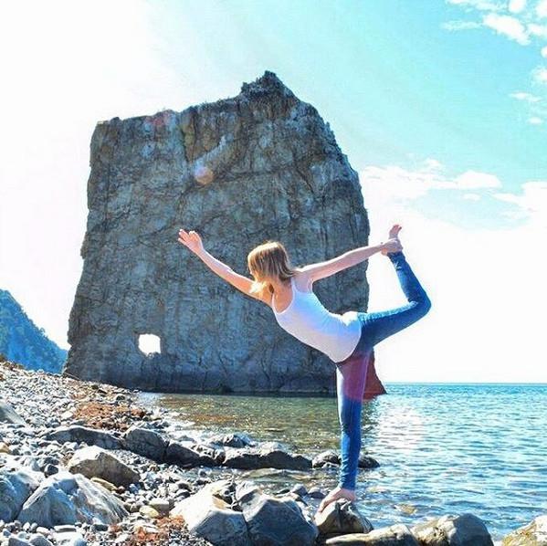 yoga, yoga Novorossiysk, Yoga nvrsk, Йог