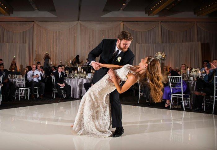 постановка свадебного танца.jpg