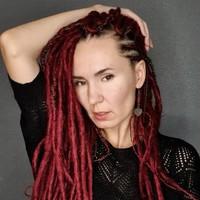 Татьяна-Ли Портас