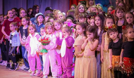 01 танцы для детей в Новороссийске.jpg