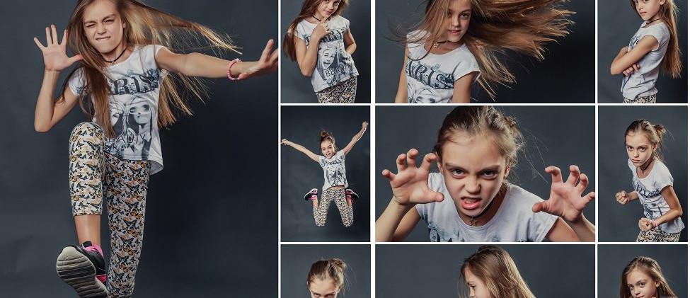 школа моделей, фотомодели новороссийск,