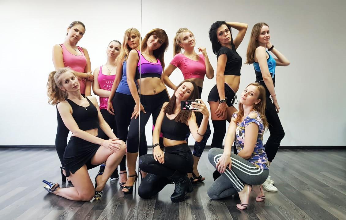 танцы для девушек.jpg