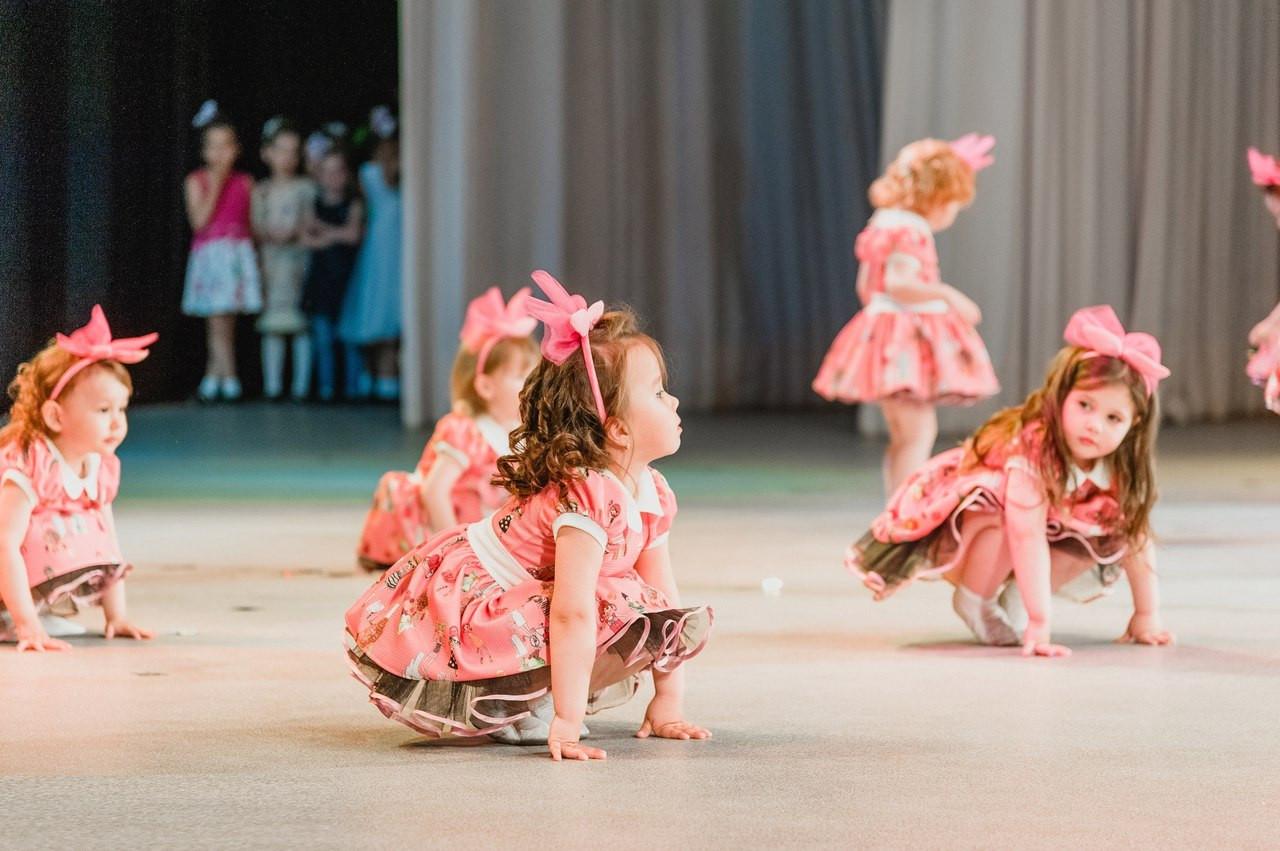 танцы для малышей, школа танцев, танцы о