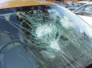 Repair-or-Replace-a-Cracked-Windscreen.j