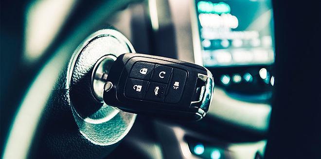 Modern-Car-Ignition-Keys.jpg