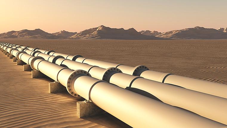 Pipeline Desert.png