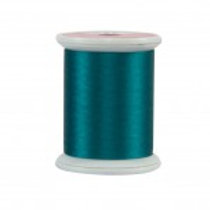 Superior Silk Thread 345 Kyoto