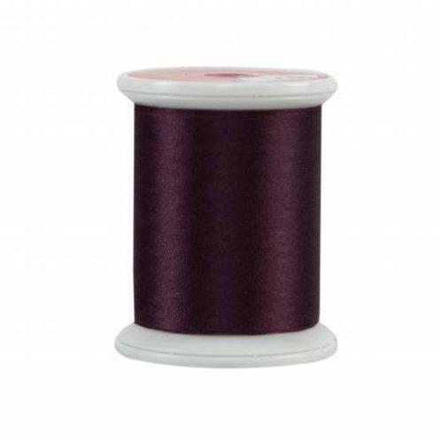 Superior Silk Thread 326 Lady Longhorn