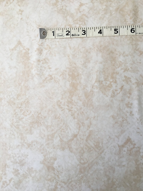 Freich 105-E-76