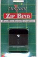 Martelli Zip Bind Tool