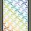 Thumbnail: Filigree pattern by Deb Tucker of Studio 180 Designs