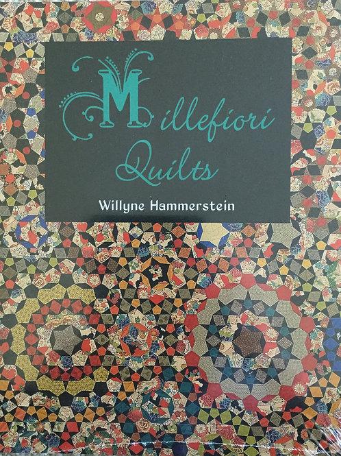 Millefiori Book 1