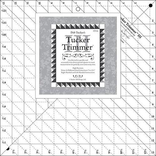 Tucker Trimmer III From Deb Tucker's Studio 180 Designs