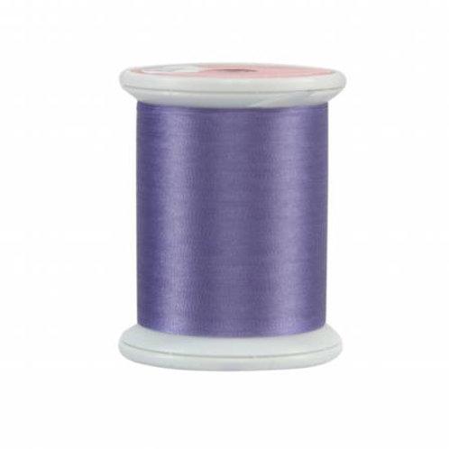 Superior Silk Thread 328 Payson Purple