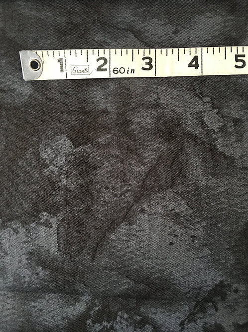 Charcoal 101-JK-89