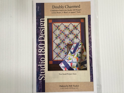 Doubly Charmed