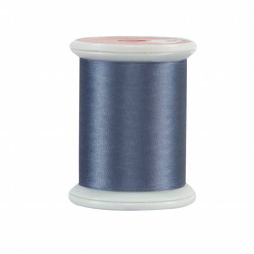 Superior Silk Thread 335 Monsoon