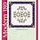 Thumbnail: Mandala a pattern from Deb Tucker of Studio 180 Designs