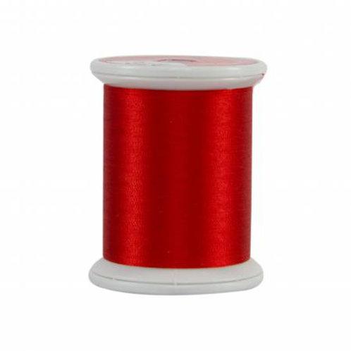 Superior Silk Thread 318 Geisha
