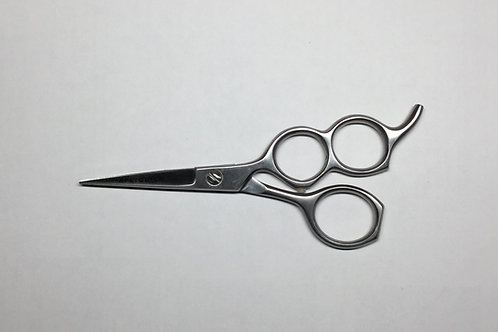 Apliquick Small 3 Hole Scissors