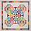 Thumbnail: Full Spectrum for Studio 180 Designs