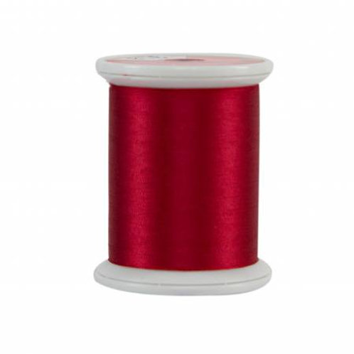 Superior Silk Thread 319 Hezza (blue red)
