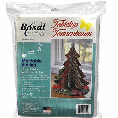 Bosal Tabletop Tanenbaum