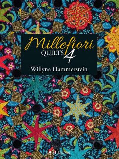 Millefiori Book 4
