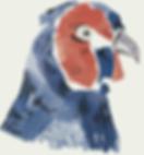 the-pheasant-inn-logo-marque.png