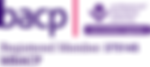 BACP Logo - small.png
