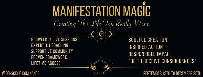 Manifestation_Magic_priniples_FB_Banner_