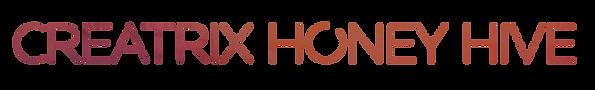 Logo + lettering-03.png