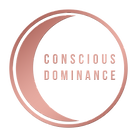 CDlogo_rose_bold.png