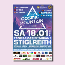 cosmic mountain.jpg