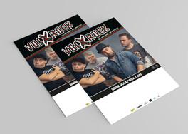 Volxrock Plakat1.jpg