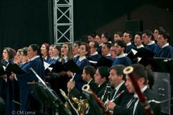 Coro sinfonicos.jpg