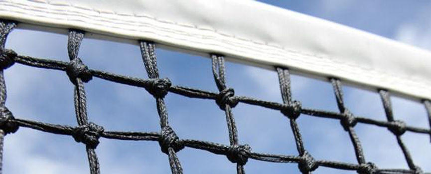 tennis-net-closeup-tennisnets-for-sale_6