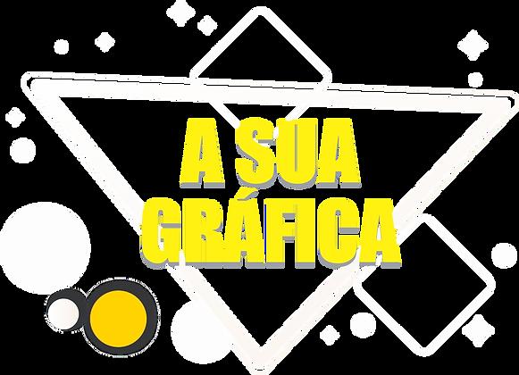 ASUAGRAFICA.png
