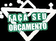 FAÇASEUORÇAMENTO.png