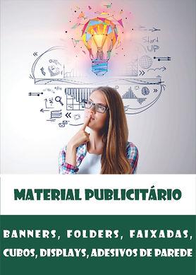PUBLICIDADE.jpg