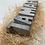 Thumbnail: אותיות בטון