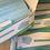 Thumbnail: 50 מסכות תלת שכבתיות