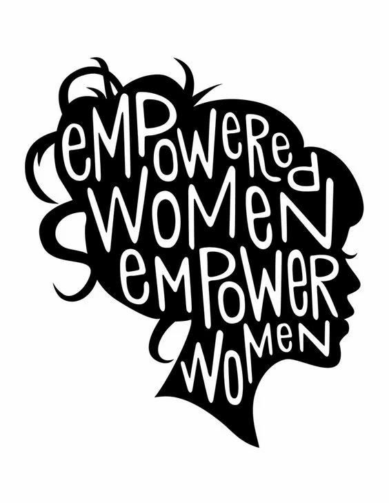 empoweredwomen.jpg.webp